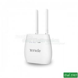 ROUTER 4G LTE WI-FI EXTENDER N 300 + SLOT PER SIM CARD