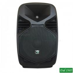 CASSA ACUSTICA AMPLIFICATA 12 BLUETOOTH E MP3 INTEGRATOZZPX112