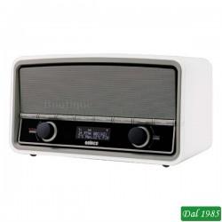 RADIO DAB+ / FM PLL BT SELECO
