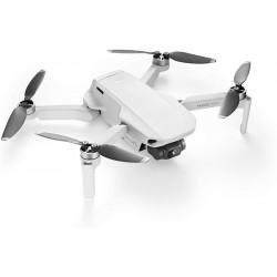 DRONE DJI CARE REFRESH MAVIC MINI