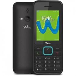 TELEFONO CELLULARE GSM WIKO MODELLO RIFF3