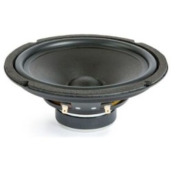 WOOFER 8 OHM 150 WATT 200mm PROFESSIONAL AUDIO