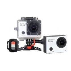 MICROTELECAMERA SPORT FULL HD 1080P WI-FI+ DVR+ MONITOR DENVER Mod. ACT-5030W