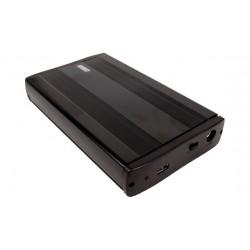 BOX PER HARD DISK 3,5 USB 2.0