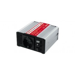 INVERTER SOFT START 12VCC 150W USB