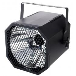 CANNONE PER LAMPADA UV 400 WATT