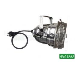 FARETTO PAR 56 - SET 1 ( Mod. SHOWTEC 30260C )