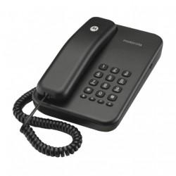 TELEFONO A FILO MOTOROLA CT100