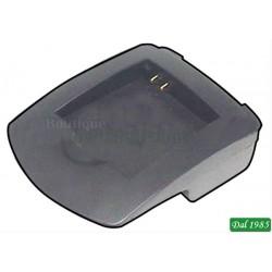 PLATE FITS OLYMPUS LI-50B/BK1