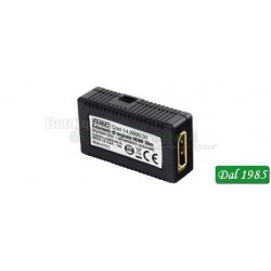 ESTENSORE DI SEGNALE HDMI 35M 3D