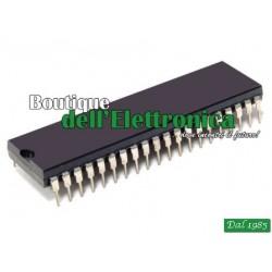 CIRCUITO INTEGRATO MAB 8461 P W191- W126
