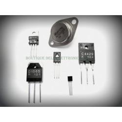 MOSFET 2SK2266