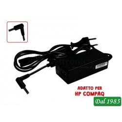 ALIMENTATORE HP COMPAQ 19,5V 4,62A