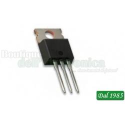 TRIAC BTA06-600 6A 600V TO220AB