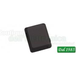 MICROFONO GSM AMBIENTALE CON TELECAMERA