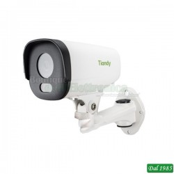 TELECAMERA TIANDY BULLET 4,0 MM 2MP 15FPS TC-NC210-I3