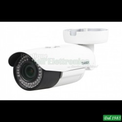TELECAMERA TIANDY IP CAM 2,8-12MM 2MP MOTORIZZATA PROFESSIONAL TC-NC23M-S