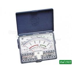 TESTER ANALOGICO 680R ( Mod. ICE 680R )