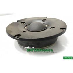 ALTOPARLANTE CIARE CM430 MID RANGE 160W