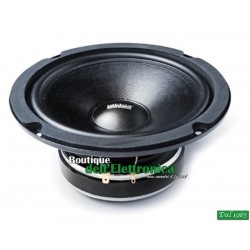 ALTOPARLANTE CIARE CW161N WOOFER 160 MM 180 W