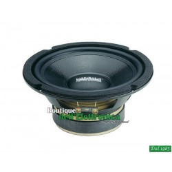 ALTOPARLANTE CIARE CW202 WOOFER 200 MM 240 W