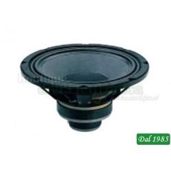 ALTOPARLANTE CIARE PX250 COASSIALE 300W 8 OHM