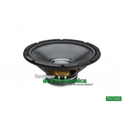 ALTOPARLANTE CIARE SUB WOOFER 320 MM 180+180 W