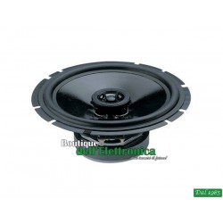 ALTOPARLANTI CIARE CZ100 4 OHM 80 WATT DIAMETRO 100MM