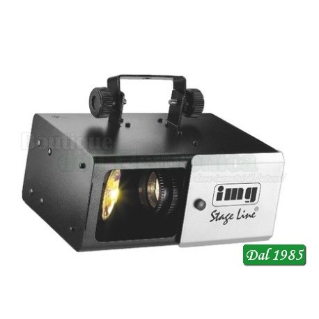 EFFETTO LUCE LE-320HLC LIGHT EFFECT