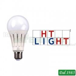 LAMPADINA LED 175-250V 16W 1600lm 3000K E27