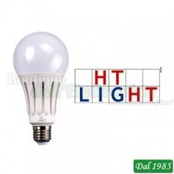 LAMPADINA LED 175-250V 20W 2000lm 3000K E27