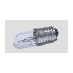 LAMPADA PASSO E10 220V