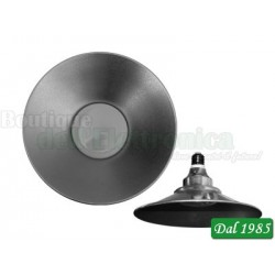 LED PENDENTE 25 WATT 2000LM 4000°K E27