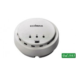 ACCESS POINT 300MBPS EW-7428HCN DA SOFFITTO