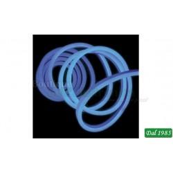 STRISCIA NEON LED IP67 BLU