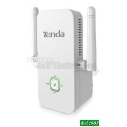WI-FI EXTENDER 300Mbps 2*2dBi A301 TENDA
