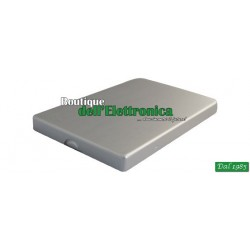 BOX ESTERNO HDD 2,5 SATA