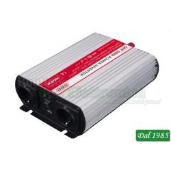 INVERTER SOFT START 12VCC 1000W USB
