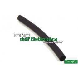 GUAINA TERMORETRAIBILE NERA DIAMETRO - 19,0 mm 1 MT