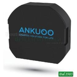 MODULO WIFI IOS ANDROID 250V 10A X E503