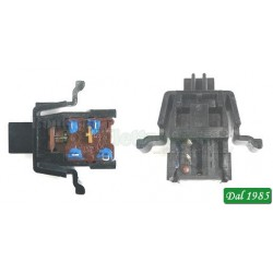INTERRUTTORE TV GRUNDING 220V 7A