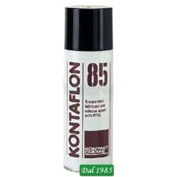 SPRAY KONTAFLON 85 B-200ML