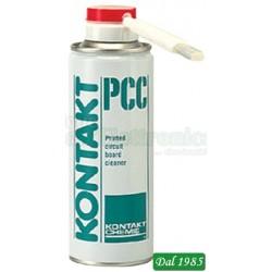 SPRAY KONTAKT PCC B-200ML
