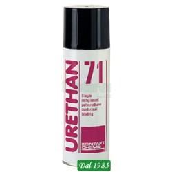 SPRAY URETHANE 71 B-200ML