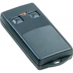 RADIOCOMANDO ORIGINALE CARDIN TX 2 QZ 30.875MHZ