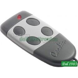 RADIOCOMANDO ROLLING CODE CARDIN 4 TR