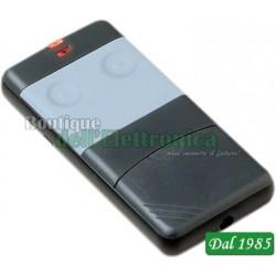 RADIOCOMANDO ROLLING CODE CARDIN S435 2 TR