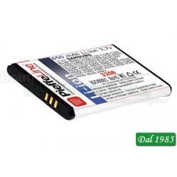 BATTERIA PER SAMSUNG E250 D520 3,7 VOLT 850 MAH A LITIO
