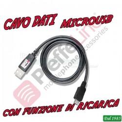 CAVO USB PER SAMSUNG GALAXY TAB