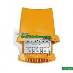 AMPLIFICATORE DA PALO 5354 TELEVES